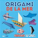 Origami de la mer