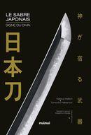 Le sabre japonais : Signe du divin