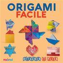 Origami - Facile