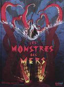 Les Monstres des mers