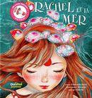 Rachel et la mer - Livre parlant