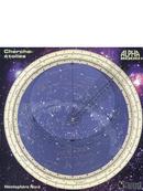Cherche-étoiles Alpha 2000 Plus