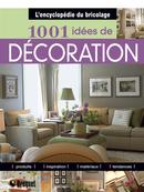 1001 idées de décoration
