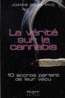 La vérité sur le cannabis