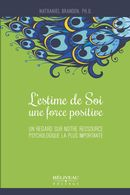 L'estime de soi : une force positive