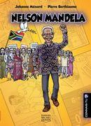 Nelson Mandela 16 - En couleurs