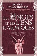 Les anges et les liens karmiques  3