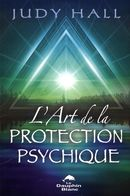 Art de la protection psychique