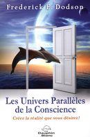 Les Univers parallèles du soi