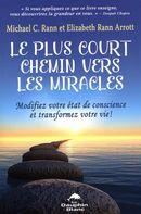 Le plus court chemin vers les miracles