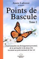 Points de Bascule 02