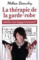 La thérapie de la garde-robe : Habillez votre bagage émotionnel !