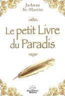 Petit livre du Paradis Le