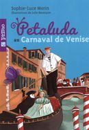 Petaluda au carnaval de Venise 06