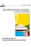 Des nouvelles de Gatineau ! 6.  Escale à Gatineau