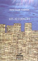 Les alliances