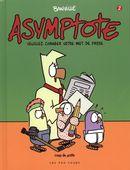 Asymptote 02 : Veuillez changer votre mot de passe