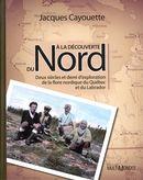 A la découverte du nord