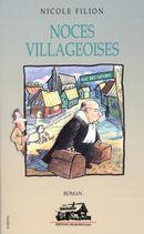 Noces villageoises