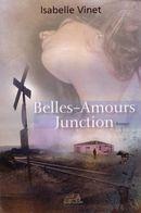Belles-Amours Junction
