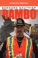 Bernard Gauthier Rambo
