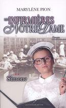 Les infirmières de Notre-Dame  2 : Simone