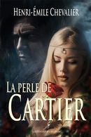 La perle de Cartier