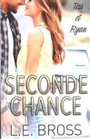 Seconde chance : Tess et Ryan