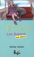 Les Doddridge 02 : Les Dupont aux abois