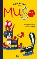 Les amis de Muso 02