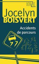 Bonzaï 05 : Accidents de parcours