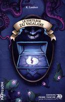 Pap 218 : Le sortilège du Vagalame