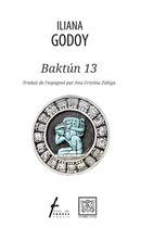 Baktùn 13