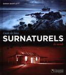 Guide des lieux surnaturels du monde