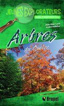 Arbres du Québec