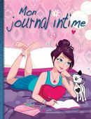 Mon journal intime 5