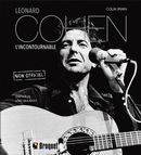Leonard Cohen : L'incontournable