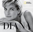 Souvenirs de Diana