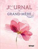 Journal de grand-mère