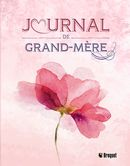 Journal de grand-mère
