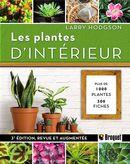 Les plantes d'intérieur 3e édition