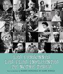 Les personnes les plus influentes de notre temps