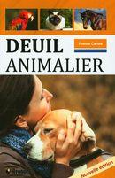 Deuil animalier N.E.