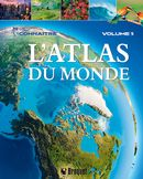 L'atlas du monde 05