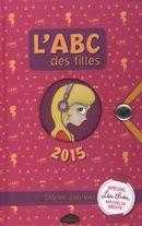 L'ABC des filles 2015  8e édition