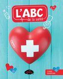 L'ABC de la santé