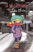 La vie compliquée de Léa Olivier 09 : Résolutions