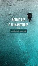 Nouvelles d'humanitaires