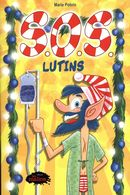 S.O.S. lutins