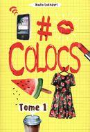 Colocs 01